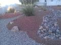 4lake havasu city , az  landscapers landscaping Garitee landscapes and bobcat service 9282087188